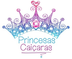 logotipoprincesascaicaras