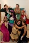Princesas-291