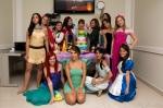 Princesas-342
