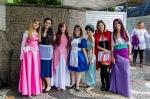 Princesas -7936