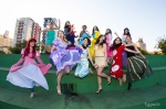 Princesas Bazaris (122 of 137)