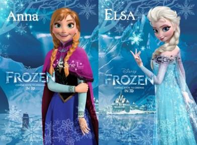 frozen-character-art-580x429