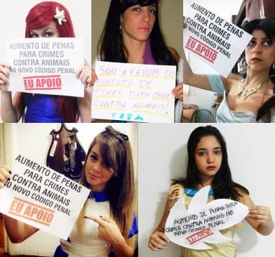 princesas-crueldadenuncamais-campanha