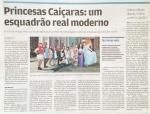 atribuna_princesascaicaras