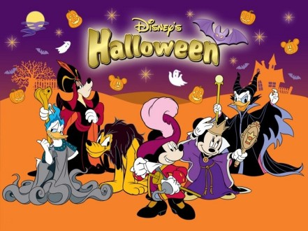 disney-halloween-halloween-251147_1024_7681