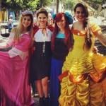 princesascaicaras-20-10-2013