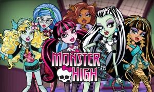 monsterhigh