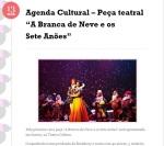 cat-agenda-retro2013