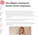 cat-dicas-retro2013