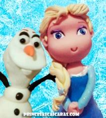 bonecos-promo-princesascaicaras-frozen
