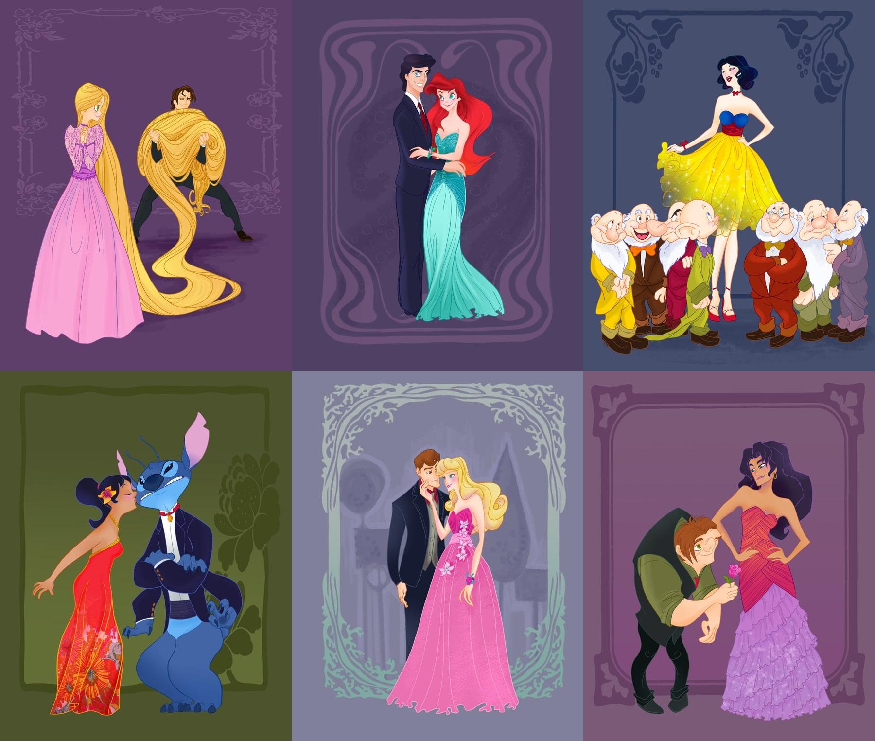 imagens para colorir de casamentos de princesas
