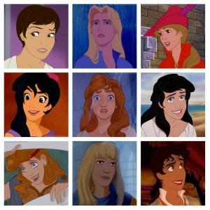 princesses_ish