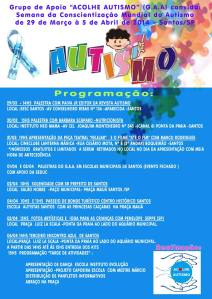 semanaautismo_santos_panfleto