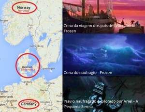 teoria_frozenenroladospequenasereia