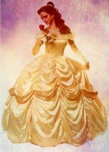 Montagem: Emma Watson + Modelo do Ryan Astamendi