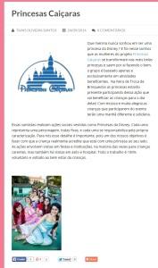 brincaremsantosblog_princesascaicaras