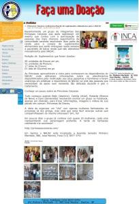 nacac-site_princesascaicaras