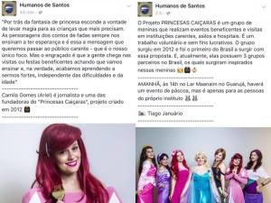 princesascaicaras_humanosdesantos19-03-2016