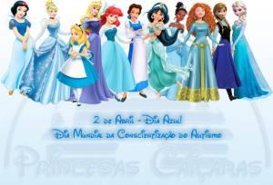 2deabril-autismo-princesascaicaras