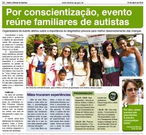 diariooficial_14-04-2015