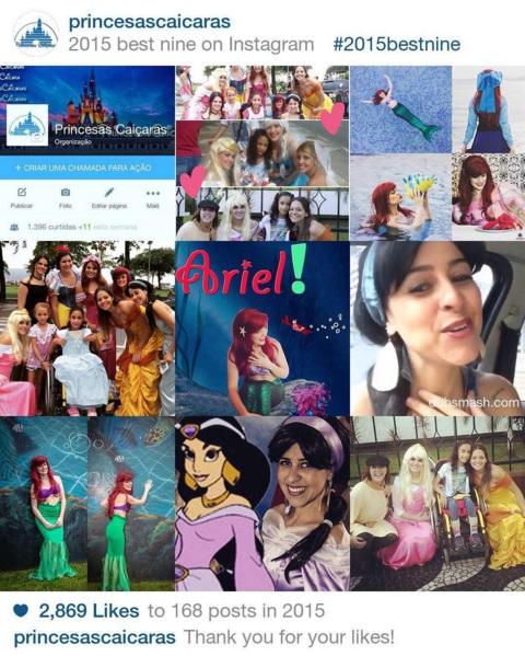 princesascaicaras_instagram_maiscurtidas2015