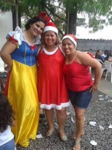 vilapantanal_natal_20-12-2015