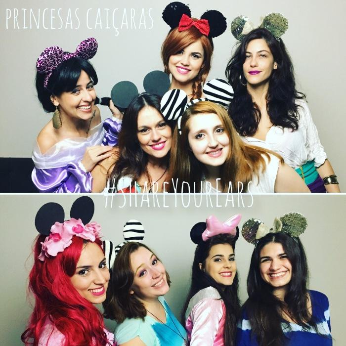 princesascaicaras_shareyourears