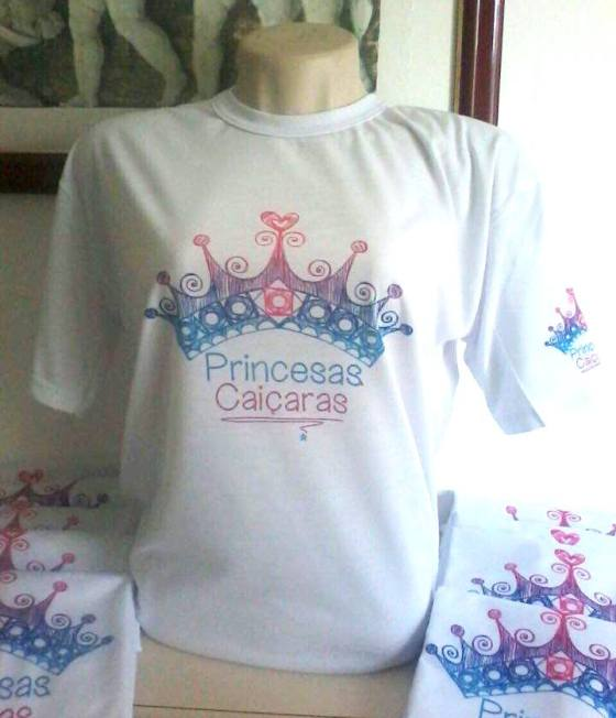 camisetaprincesascaicaras (4)