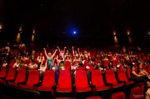 Cinema-62