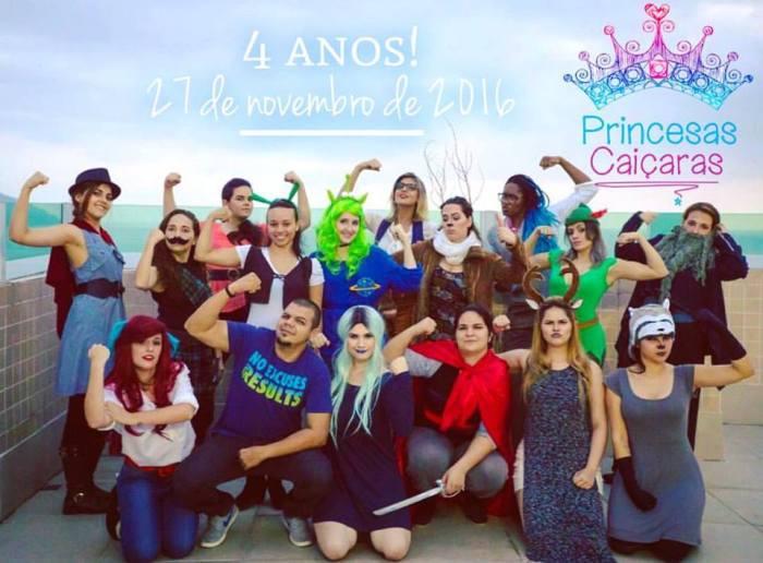 4anos_princesascaicaras