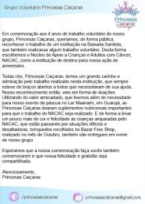 cartanacac_princesascaicaras4anos