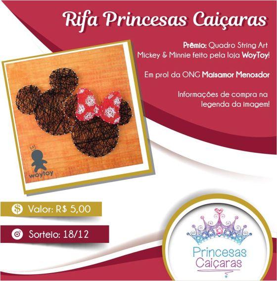 rifa_princesascaicaras_woytoy