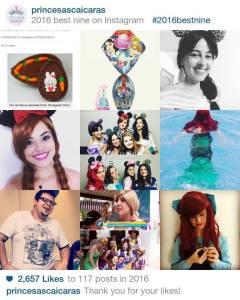 bestnine_2016_instagram_princesascaicaras