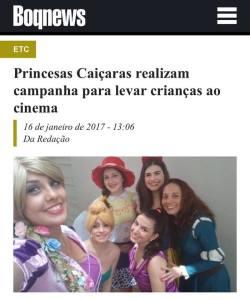 princesascaicaras_boqnews_arrecadacao_16-01-2017