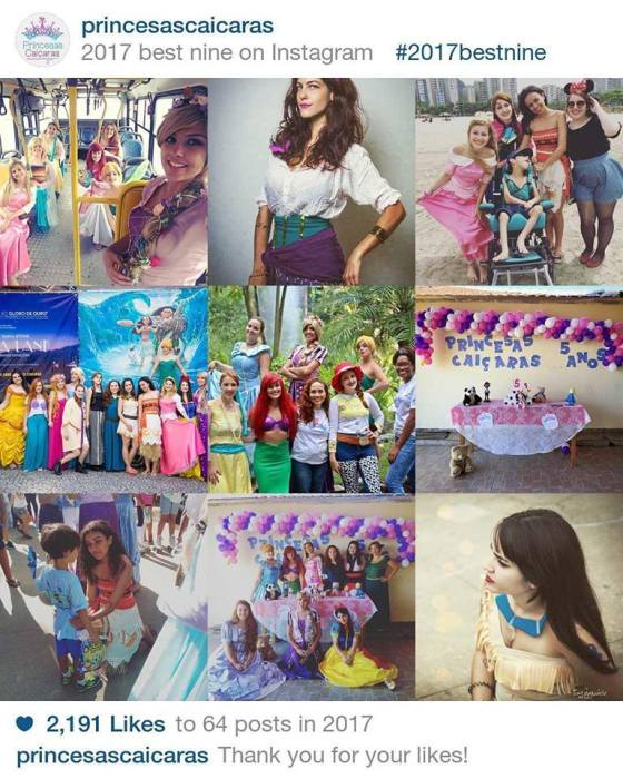 princesascaicaras_instagram2017