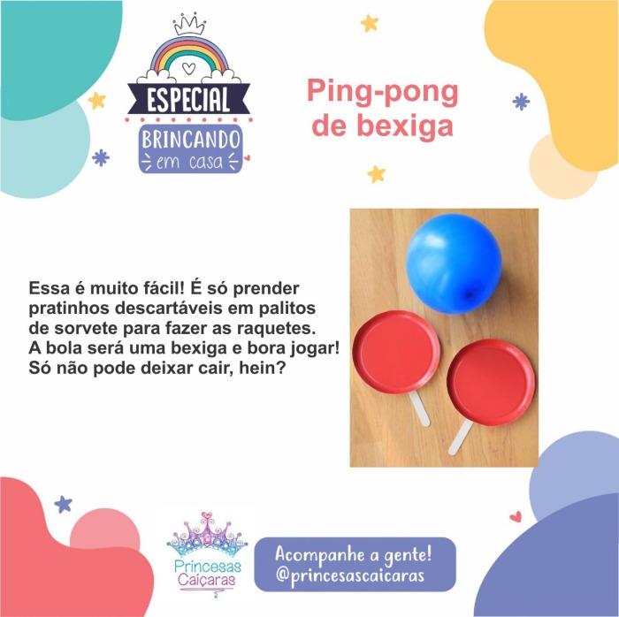 brincandoemcasa (7)