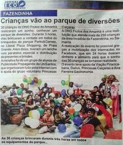 jornaleco_03-11-2015_ongfrutosdoamanha